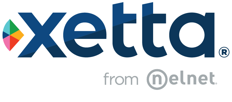 Xetta