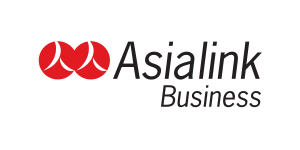 asialink-business-logo