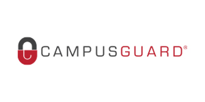 campus-guard-logo