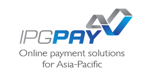 ipg-pay-logo